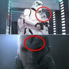 65 Very Good Star Wars Memes - Star Wars Funny - Funny Star Wars Meme - - Have you heard the tragedy of Darth Plagueis the Wise? The post 65 Very Good Star Wars Memes appeared first on Gag Dad. Star Wars Witze, Star Wars Trivia, Star Wars Meme, Star Wars Facts, Star Wars Film, Funny Star Wars, Images Star Wars, Star Wars Pictures, Fan Theories