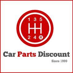Ebc Disc Brake Pad And Rotor Kit, S3kf1158 #car #truck #parts #brakes #brake #discs, #rotors #hardware #s3kf1158
