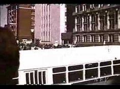 Bronson film of John F. Kennedy assassination - http://alternateviewpoint.net/2014/03/14/documentaries/conspiracies/jfk-assassination/bronson-film-of-john-f-kennedy-assassination/