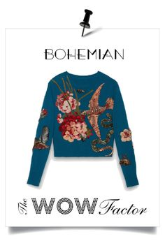 """Bohemian 