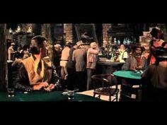 John Wayne - The War Wagon (1967)