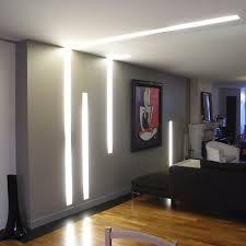 lighting in walls - Google Search