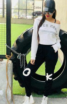 Attitude Queen Besties In 2019 Stylish Girl Pic Cute
