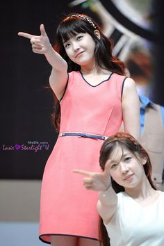 $レミのIUブログ-76-iu-blog-120504-SBS-Hope-TV-by-Lasie