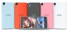 IFA 2014'te tanıtım fırtınası hız kesmeden devam ediyor. Dün Samsung ve Sony'nin yaptığı lansmanların ardından bugün de Microsoft ve HTC'den yeni akıllı telefonların tanıtımları geldi. İşte HTC'nin orta sınıfta konumlandırdığı yeni yıldızı Desire 820...