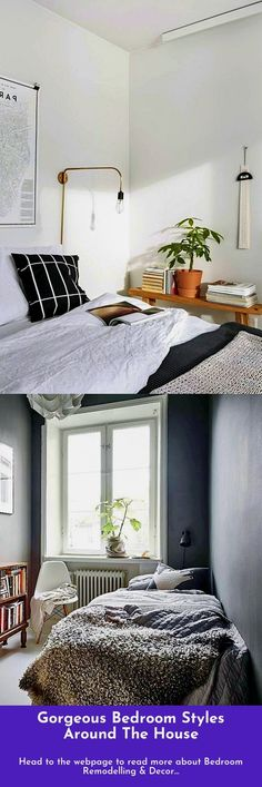 home accents on a budget Practical new bedroom decorating on a budget Exclusive Discount Pretty Bedroom, One Bedroom, Bedroom Decor, Bedroom Accessories, Furniture Styles, Decorating On A Budget, Soft Furnishings, Home Accents, Design Inspiration