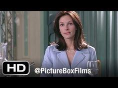 Notting Hill   She   Julia Roberts and Hugh Grant - YouTube