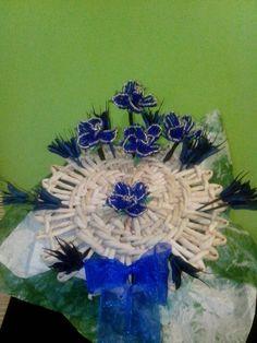 www.pearl-flowers-wedding-event.webnode.hu www.facebook.com/pearlandflowers e-mail: pearlandflowers@gmail.com