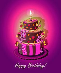 Happy Birthday Best Wishes, Happy Birthday Wallpaper, Happy Birthday Video, Happy Birthday Pictures, Birthday Wishes Cards, Happy Birthday Messages, Happy Birthday Greetings, Birthday Quotes, Birthday Songs