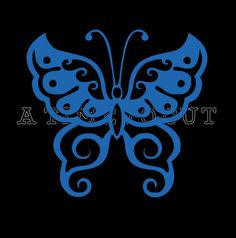 BUTTERFLY NATURE Vinyl Decal * Coffee Mug * Yeti Cup * Yeti Tumbler Decal * Glitter Decal * LilyPulitzer * Car Decal * Window Decal * iPhone by ATIMETOCUT on Etsy