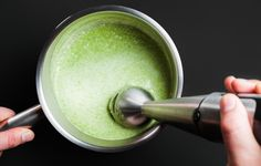 7 Ingredients You Should Add To Your Smoothie If You Want to Lose Weight