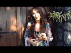 Why Assertiveness is the Key to Abundance in all forms, with Doreen Virtue