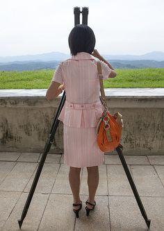 1d89da332 85 Best North Korea images