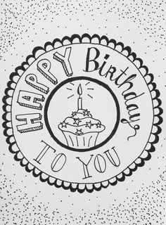 Find This Pin And More On Birthday Cards By Yvonne Galicia