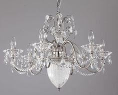 Kronleuchter Gold Kristall ~ Diamant crystal empire kronleuchter palace gold kristall empire