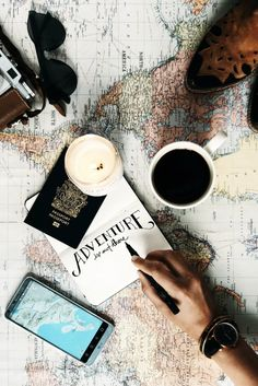 Travel maps, travel destinations, wander woman, travel aesthetic, adventure a Travel Wall Art, Travel Maps, Travel Destinations, Instagram Inspiration, Travel Inspiration, Travel Wallpaper, Jolie Photo, Travel Aesthetic, Adventure Is Out There