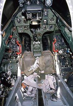 Saab 35 Draken – Wikipedia