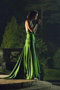 Estilo Keira Knightley, Keira Knightley Style, Keira Christina Knightley, Keira Knightley Movies, Atonement Dress, Atonement Movie, Georgia May Jagger, Iconic Dresses, Trendy Dresses