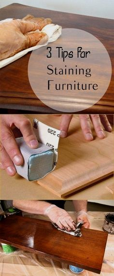 Woodworking Projects - CLICK THE IMAGE for Various Woodworking Ideas. #woodprojectplans #diyproject