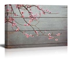 Bedroom wall art - Beautiful bedroom wall art. Visit us for more information and where to buy!