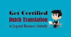 High quality Dutch Translation Services Delhi India UAE by certified Dutch Translators for accurate Translation Services in Dutch language at low cost. Dutch Language, Business, Store, Business Illustration