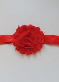 À vendre sur #vintedfrance ! http://www.vinted.fr/mode-enfants/bandeaux-and-barrettes-cheveux/30157413-bandeau-bebeenfant