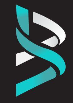 LB Logo Lb Logo, Branding Design, Symbols, Letters, Logos, Identity, Art, Calligraphy, Art Background