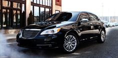 We offer reliable taxi, minicabs or private-hire car & airport shuttle service in Heathrow, London. Call on for Heathrow taxi booking Chrysler 200, Dodge Chrysler, Chrysler Sebring, Black Car Service, Mid Size Car, Jeep Dodge, Mustang Convertible, Jeep Liberty, Taxi