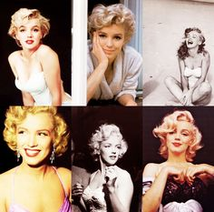 One of the most beautiful women ever!