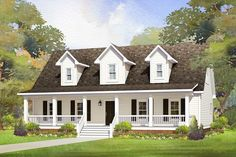 View all of the modular home floorplans available for our from Affinity Building Systems, LLC. We specialize in elegant and everlasting modular homes. Dream House Plans, Small House Plans, House Floor Plans, Custom Modular Homes, Modular Home Floor Plans, Modular Home Builders, Modern Farmhouse Exterior, Farmhouse Plans, Estilo Cape Cod