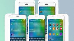 Apple Finally Learns AI Is The New UI | Co.Design | business + design