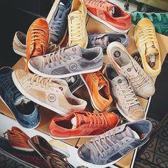 BCN Brand Sneakers everywear  #bcnbrand #sneakersaddict #sneakers #style #bcnbrandaroundtheworld