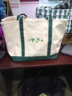Picnic or carry bag