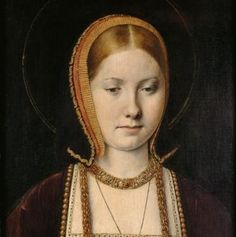 History has a neat and convenient stereotype for each of Henry VIII's wives. Here are some of the less-known facts about Henry's Queens that...