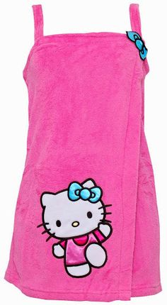 Pink Kitty ~Hello Kitty Addicted (=^.^=) ♥~ #HelloKitty