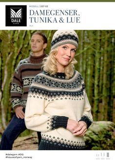 Knitting Designs, Camilla, Crochet Hats, Jumpers, Pattern, Sweaters, Jackets, Inspiration, Outfits