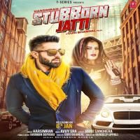 Pin By Angel Nandini On Pagalworld24 Mp3 Song Mp3 Song Download Stubborn