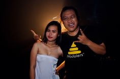 with prima