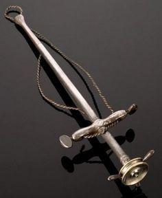 old dental instruments