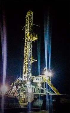 H&P 389 - Oilpro.com