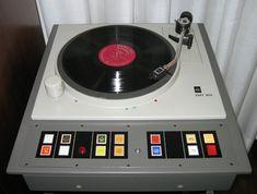 EMT 950E - www.remix-numerisation.fr - Rendez vos souvenirs durables…