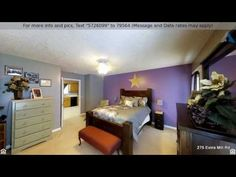(161) Priced at $200,000 - 275 Evins Mill, Smithville, TN 37122 - YouTube