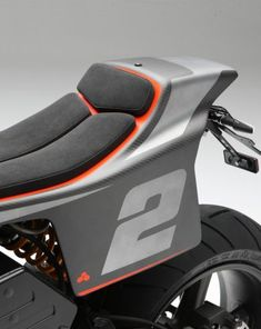 Concept Motorcycles, Custom Motorcycles, Custom Bikes, Buell Motorcycles, 57 Chevy Trucks, Cafe Racer Seat, Motorcycle Seats, Motorcycle Mirrors, Honda Scrambler