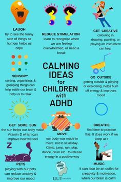 Kids Mental Health, Mental And Emotional Health, Social Emotional Learning, Adhd And Autism, Adhd Kids, Children With Adhd, Life Skills For Children, Adhd Activities, Therapy Activities