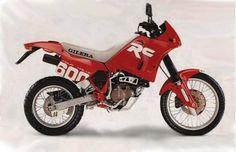 Gilera-rc-600