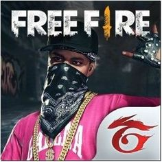 Get 999999 Diamonds and Coins! Get now Diamonds with generator for free. l free fire logo l free fire game l free fire skins l free fire fondos l alok free fire l free fire memes l free fire hack. 4k Wallpaper For Mobile, Phone Wallpaper Images, Hd Photos Free Download, Wallpaper Free Download, Joker Wallpapers, Gaming Wallpapers, Games Tattoo, Naruto Free, New Survivor