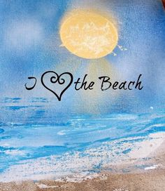 Love the beach but we are thinking we might not go on girls week this year. Some important things happening then and we should prob be here! I will miss you ocean. I Love The Beach, Beach Fun, Beach Babe, Summer Beach, Summer Fun, Summer Days, I Need Vitamin Sea, Beach Please, Beach Quotes