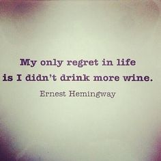 quotes about wine - Google Search