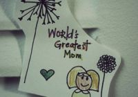 Mothers Day Quotes From Mother To Daughter