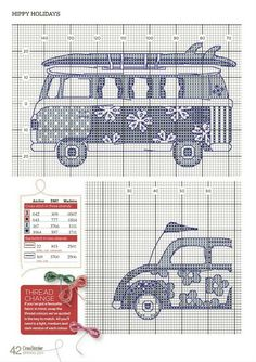 Thrilling Designing Your Own Cross Stitch Embroidery Patterns Ideas. Exhilarating Designing Your Own Cross Stitch Embroidery Patterns Ideas. Cross Stitch Pillow, Cross Stitch Needles, Cross Stitch Charts, Cross Stitch Designs, Cross Stitch Patterns, Cross Stitching, Cross Stitch Embroidery, Embroidery Patterns, Blackwork